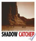 Shadow Catcher