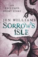 Sorrow's Isle (Short Story)