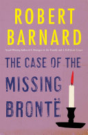 Pdf The Case of the Missing Bronte Telecharger