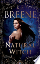 Natural Witch