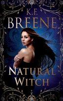 Natural Witch Book PDF