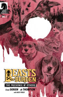 Beasts of Burden: The Presence of Others, Part One Pdf/ePub eBook