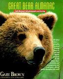 The Great Bear Almanac