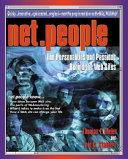 Net.people