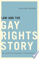 Law and the Gay Rights Story Book PDF