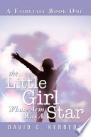 The Little Girl Whose Arm Was A Star Book PDF