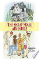 The Secret House Adventure Read Online