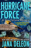 Pdf Hurricane Force