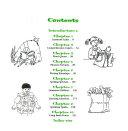 365 Reading Activities Book
