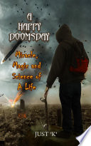 A Happy Doomsday