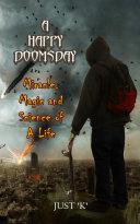 A Happy Doomsday [Pdf/ePub] eBook