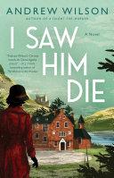 I Saw Him Die [Pdf/ePub] eBook