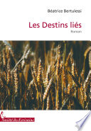 Les Destins Lies