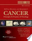 DeVita, Hellman, and Rosenberg's Cancer