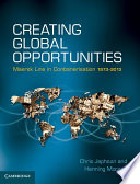 Creating Global Opportunities