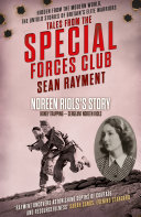 The Honey Trap: Sergeant Noreen Riols (Tales from the Special Forces Shorts, Book 3)