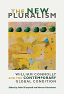 The New Pluralism