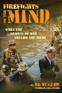 Firefights of the Mind