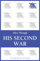 His Second War