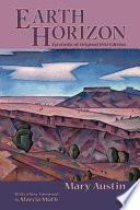 Earth Horizon Book