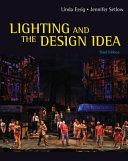Lighting and the Design Idea