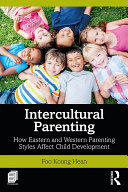 Intercultural Parenting