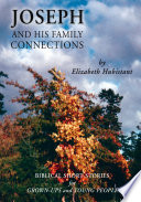 Joseph and His Family Connections Book PDF