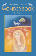 The Seven-Year-Old Wonder Book