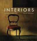 Interiors Book PDF