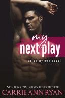 My Next Play
