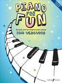 Piano for Fun