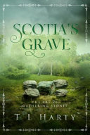 Scotia's Grave