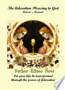 The Adoration Pleasing to God Book