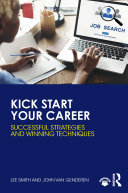 Kick Start Your Career