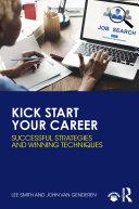 Kick Start Your Career