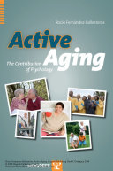 Pdf Active Aging