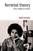 Feminist Theory [Pdf/ePub] eBook