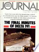 Dec 1989