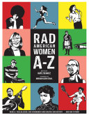 Rad American Women A-Z [Pdf/ePub] eBook