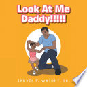 Look at Me Daddy