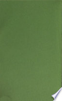 Compilation of Hearings on National Security Issues Book