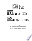The Door to Damascus Book