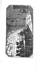 Sida 174