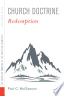 Church Doctrine Volume 5