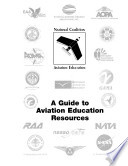 Guide to Aviation Education Resources