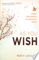 As You Wish Book PDF