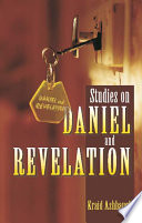 Studies On Daniel And Revelation