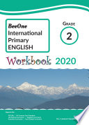 Grade 2 English Workbook Worksheets Bundle From Www Grade1to6 Com Books