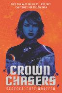 Crownchasers Pdf/ePub eBook