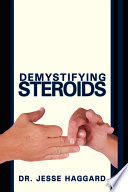 Demystifying Steroids